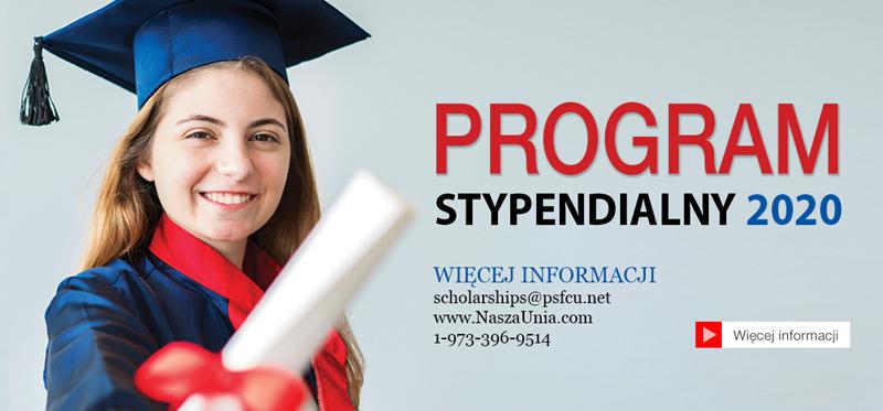 Stypendia na studia w USA dla uczniów szkół średnich – część I programu PSFCU