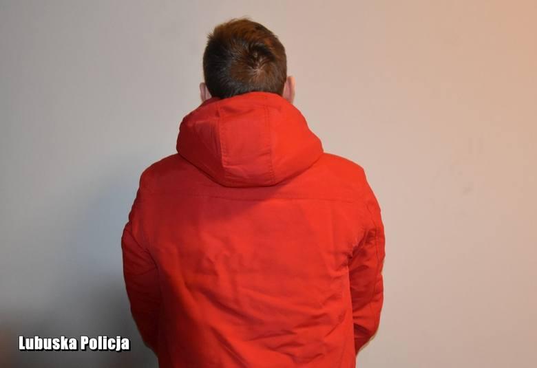 Lubuskie: Syn podejrzany o zamordowanie swego ojca. Po dokonaniu zbrodni miał podpalić ciało