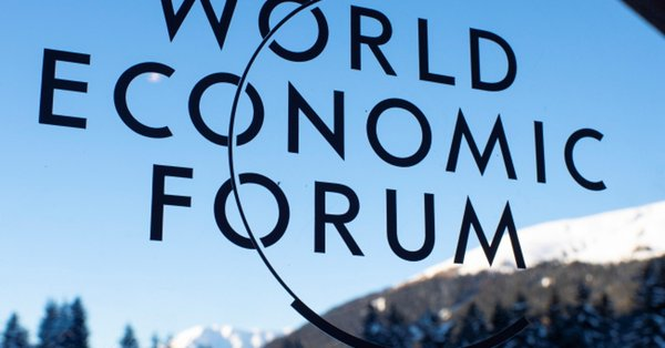 Davos: Raport o luce podatkowej Unii Europejskiej