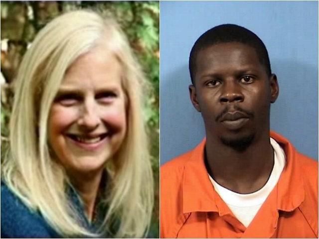 Zapadł wyrok w sprawie brutalnego morderstwa 51-letniej mieszkanki Hinsdale