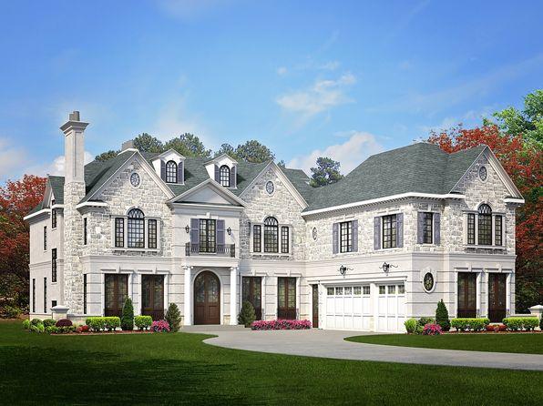 W Kenilworth są najdroższe domy w rejonie Chicago