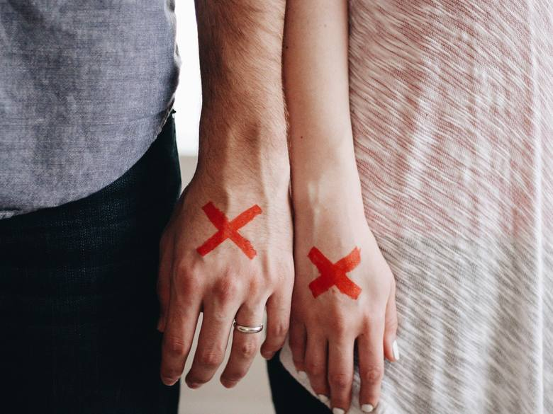Zakaz rozwodów w Polsce. Tego chce Ordo Iuris. Działacze katoliccy walczą z plagą rozwodów