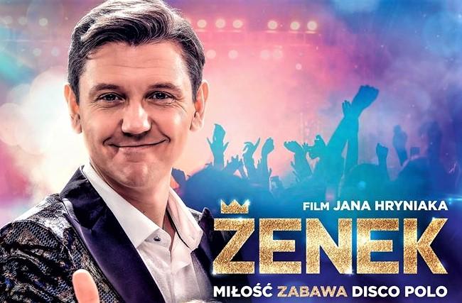 """""""ZENEK"""". Kiedy premiera filmu o Zenku Martyniuku? Oto obsada i wszystko co wiemy o produkcji"""